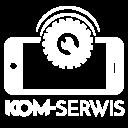Kom-Serwis | Pogwaranyjny Serwis Apple iPhone, iPad, Macbook Warszawa