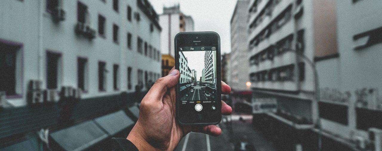 Naprawa i serwis iPhone 5S Warszawa