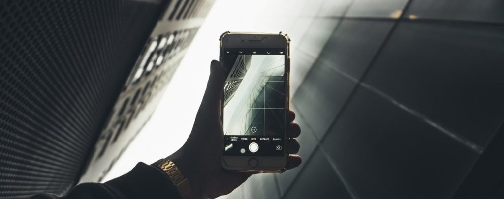 Naprawa i serwis iPhone 7 Plus Warszawa